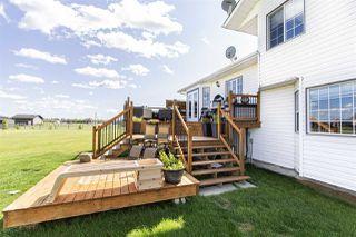 Photo 32: 4222 8A TWP RD 632: Rural Bonnyville M.D. House for sale : MLS®# E4154943
