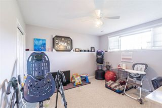 Photo 27: 4222 8A TWP RD 632: Rural Bonnyville M.D. House for sale : MLS®# E4154943