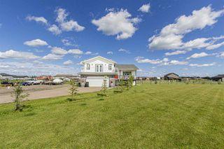 Photo 33: 4222 8A TWP RD 632: Rural Bonnyville M.D. House for sale : MLS®# E4154943