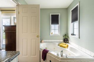 Photo 14: 4222 8A TWP RD 632: Rural Bonnyville M.D. House for sale : MLS®# E4154943