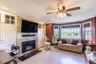 Photo 22: 4222 8A TWP RD 632: Rural Bonnyville M.D. House for sale : MLS®# E4154943