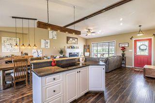 Photo 5: 4222 8A TWP RD 632: Rural Bonnyville M.D. House for sale : MLS®# E4154943