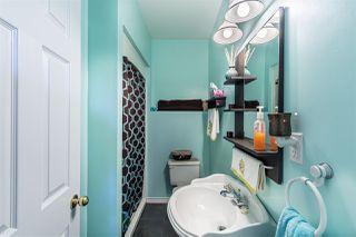 Photo 28: 4222 8A TWP RD 632: Rural Bonnyville M.D. House for sale : MLS®# E4154943