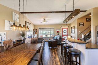 Photo 6: 4222 8A TWP RD 632: Rural Bonnyville M.D. House for sale : MLS®# E4154943
