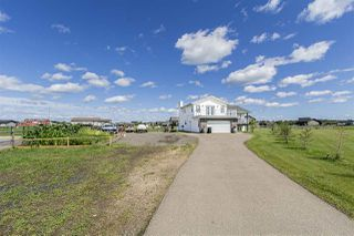Photo 35: 4222 8A TWP RD 632: Rural Bonnyville M.D. House for sale : MLS®# E4154943
