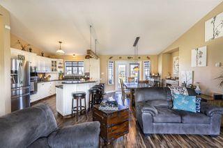 Photo 3: 4222 8A TWP RD 632: Rural Bonnyville M.D. House for sale : MLS®# E4154943