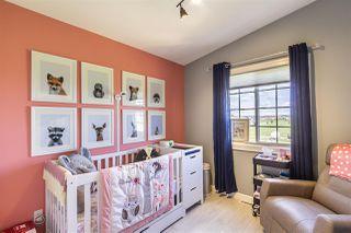 Photo 19: 4222 8A TWP RD 632: Rural Bonnyville M.D. House for sale : MLS®# E4154943