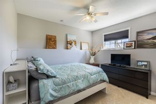 Photo 26: 4222 8A TWP RD 632: Rural Bonnyville M.D. House for sale : MLS®# E4154943