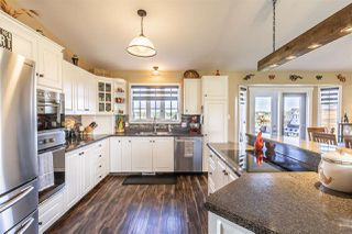Photo 9: 4222 8A TWP RD 632: Rural Bonnyville M.D. House for sale : MLS®# E4154943