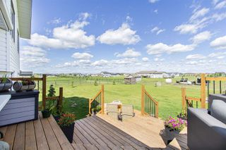 Photo 31: 4222 8A TWP RD 632: Rural Bonnyville M.D. House for sale : MLS®# E4154943