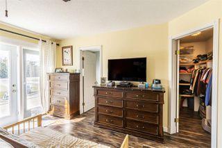 Photo 12: 4222 8A TWP RD 632: Rural Bonnyville M.D. House for sale : MLS®# E4154943