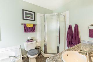 Photo 15: 4222 8A TWP RD 632: Rural Bonnyville M.D. House for sale : MLS®# E4154943
