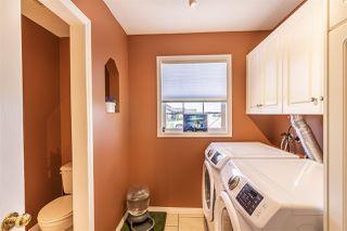 Photo 24: 4222 8A TWP RD 632: Rural Bonnyville M.D. House for sale : MLS®# E4154943