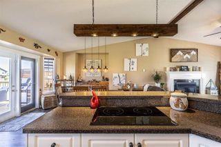 Photo 10: 4222 8A TWP RD 632: Rural Bonnyville M.D. House for sale : MLS®# E4154943