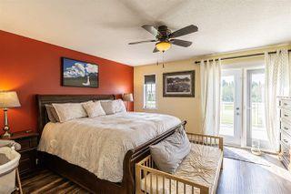 Photo 11: 4222 8A TWP RD 632: Rural Bonnyville M.D. House for sale : MLS®# E4154943