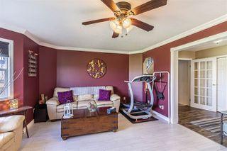 Photo 21: 4222 8A TWP RD 632: Rural Bonnyville M.D. House for sale : MLS®# E4154943