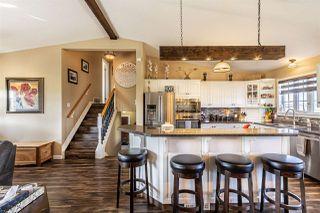 Photo 8: 4222 8A TWP RD 632: Rural Bonnyville M.D. House for sale : MLS®# E4154943