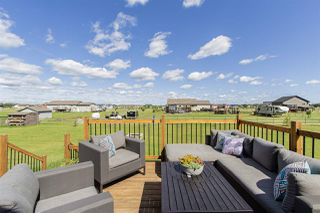 Photo 30: 4222 8A TWP RD 632: Rural Bonnyville M.D. House for sale : MLS®# E4154943