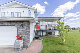 Photo 2: 4222 8A TWP RD 632: Rural Bonnyville M.D. House for sale : MLS®# E4154943