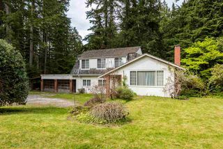 Photo 15: 3060 SUNNYSIDE Road: Anmore House for sale (Port Moody)  : MLS®# R2366520