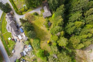 Photo 16: 3060 SUNNYSIDE Road: Anmore House for sale (Port Moody)  : MLS®# R2366520