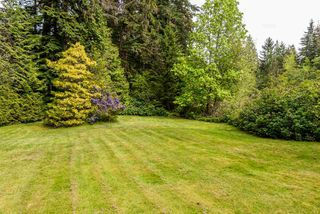 Photo 8: 3060 SUNNYSIDE Road: Anmore House for sale (Port Moody)  : MLS®# R2366520