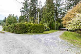 Photo 9: 3060 SUNNYSIDE Road: Anmore House for sale (Port Moody)  : MLS®# R2366520