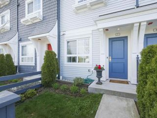 "Photo 18: 7 8476 207A Street in Langley: Willoughby Heights Townhouse for sale in ""YORK BY MOSAIC"" : MLS®# R2367451"