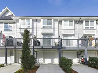 "Photo 19: 7 8476 207A Street in Langley: Willoughby Heights Townhouse for sale in ""YORK BY MOSAIC"" : MLS®# R2367451"