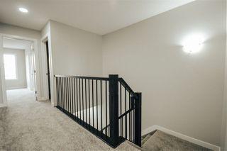 Photo 12: 2606 19A Avenue in Edmonton: Zone 30 House Half Duplex for sale : MLS®# E4155844