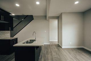Photo 8: 2606 19A Avenue in Edmonton: Zone 30 House Half Duplex for sale : MLS®# E4155844