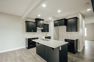 Photo 7: 2606 19A Avenue in Edmonton: Zone 30 House Half Duplex for sale : MLS®# E4155844