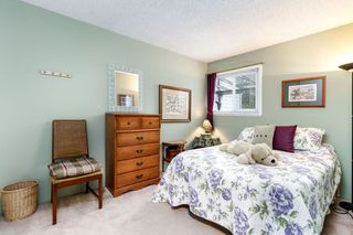 "Photo 12: 18 2590 AUSTIN Avenue in Coquitlam: Coquitlam East Townhouse for sale in ""AUSTIN WOODS"" : MLS®# R2369041"