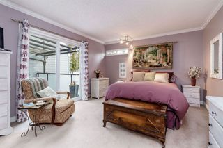 "Photo 10: 18 2590 AUSTIN Avenue in Coquitlam: Coquitlam East Townhouse for sale in ""AUSTIN WOODS"" : MLS®# R2369041"