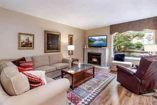 "Photo 6: 18 2590 AUSTIN Avenue in Coquitlam: Coquitlam East Townhouse for sale in ""AUSTIN WOODS"" : MLS®# R2369041"