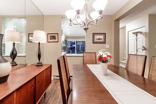 "Photo 4: 18 2590 AUSTIN Avenue in Coquitlam: Coquitlam East Townhouse for sale in ""AUSTIN WOODS"" : MLS®# R2369041"