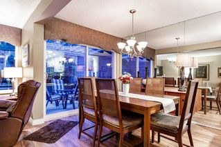 "Photo 5: 18 2590 AUSTIN Avenue in Coquitlam: Coquitlam East Townhouse for sale in ""AUSTIN WOODS"" : MLS®# R2369041"