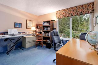 "Photo 13: 18 2590 AUSTIN Avenue in Coquitlam: Coquitlam East Townhouse for sale in ""AUSTIN WOODS"" : MLS®# R2369041"