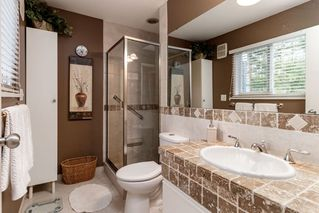 "Photo 14: 18 2590 AUSTIN Avenue in Coquitlam: Coquitlam East Townhouse for sale in ""AUSTIN WOODS"" : MLS®# R2369041"