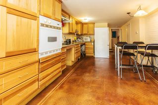 Photo 14: 3556 W 5TH Avenue in Vancouver: Kitsilano House for sale (Vancouver West)  : MLS®# R2370289