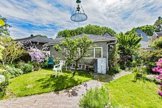 Photo 16: 3556 W 5TH Avenue in Vancouver: Kitsilano House for sale (Vancouver West)  : MLS®# R2370289