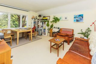 Photo 13: 3556 W 5TH Avenue in Vancouver: Kitsilano House for sale (Vancouver West)  : MLS®# R2370289