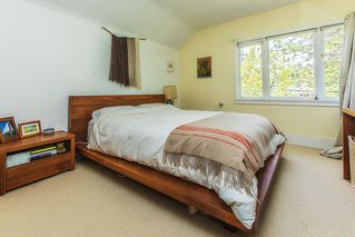 Photo 15: 3556 W 5TH Avenue in Vancouver: Kitsilano House for sale (Vancouver West)  : MLS®# R2370289