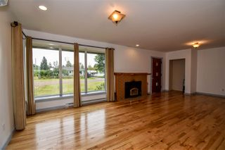 """Photo 7: 3915 12TH Avenue in Smithers: Smithers - Town House for sale in """"Hill Section"""" (Smithers And Area (Zone 54))  : MLS®# R2370725"""
