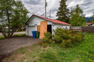 """Photo 17: 3915 12TH Avenue in Smithers: Smithers - Town House for sale in """"Hill Section"""" (Smithers And Area (Zone 54))  : MLS®# R2370725"""