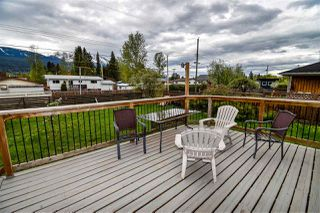 """Photo 19: 3915 12TH Avenue in Smithers: Smithers - Town House for sale in """"Hill Section"""" (Smithers And Area (Zone 54))  : MLS®# R2370725"""