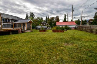 """Photo 20: 3915 12TH Avenue in Smithers: Smithers - Town House for sale in """"Hill Section"""" (Smithers And Area (Zone 54))  : MLS®# R2370725"""