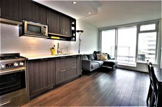 Main Photo: 2006 5665 BOUNDARY Road in Vancouver: Collingwood VE Condo for sale (Vancouver East)  : MLS®# R2372243