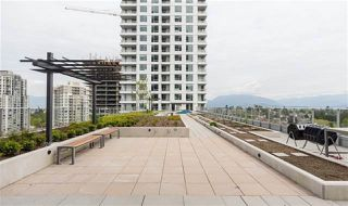 Photo 5: 2006 5665 BOUNDARY Road in Vancouver: Collingwood VE Condo for sale (Vancouver East)  : MLS®# R2372243