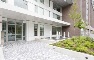 Photo 6: 2006 5665 BOUNDARY Road in Vancouver: Collingwood VE Condo for sale (Vancouver East)  : MLS®# R2372243